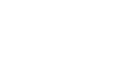 transparent district logo 400 by 259 pixels