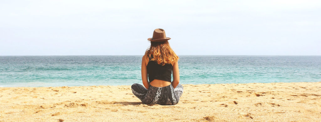 Learning To Respect Yourself in Recovery
