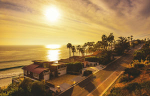 Southern California the Best Place for Sober Living Treatment